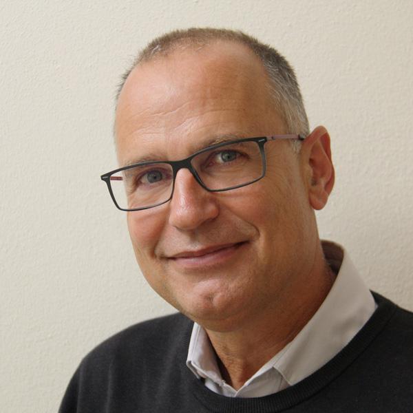 Michael Väth