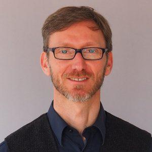 Markus Giesinger