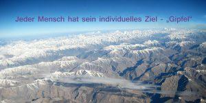 Gipfelfoto_TZB_web
