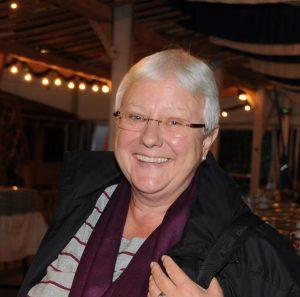 Annette Köhler
