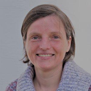 Annette Neumann