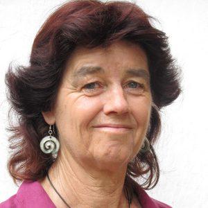 Renate Hermann-Müller
