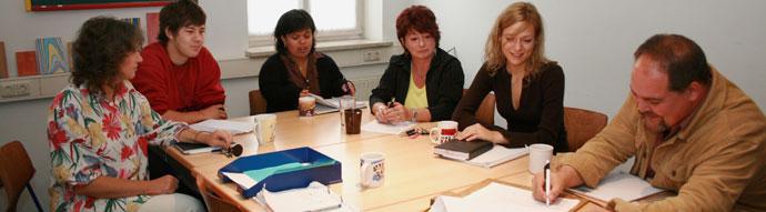 Sozialpsychiatrischer Dienst Landkreis Mühldorf