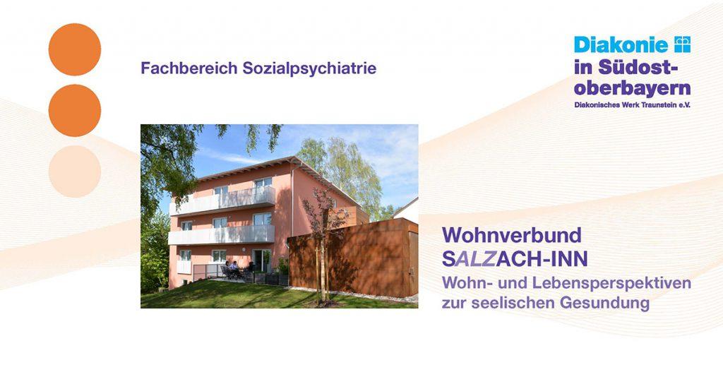 WVB_Flyer_Deckblatt_web