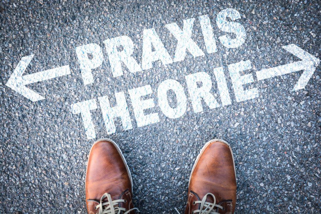 Seniorenfachbegleitung_Theorie_Praxis_web