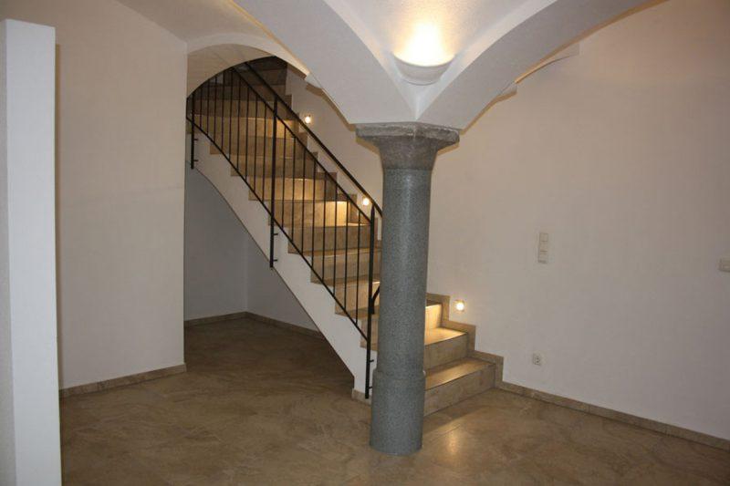Wohnung In Kirchweidach Zu Vermieten