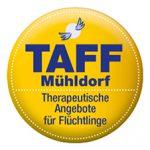 TAFF Siegel Mühldorf