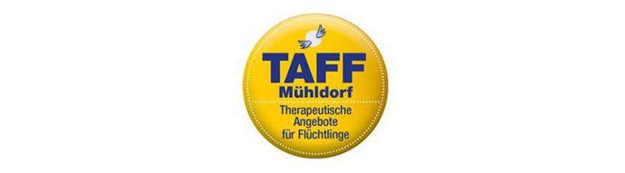 TAFF – Therapeutische Angebote Für Flüchtlinge