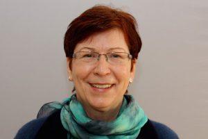 Christine Belser-Huber