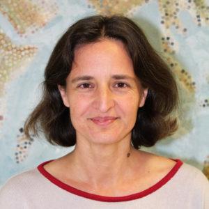 Ines Bornheim-Moch