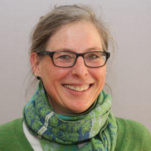 Elisabeth Borst