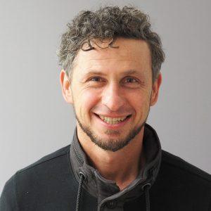 Mathias Hoch
