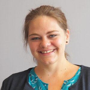 Tamara Neugebauer