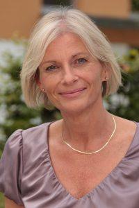 Irene Röser