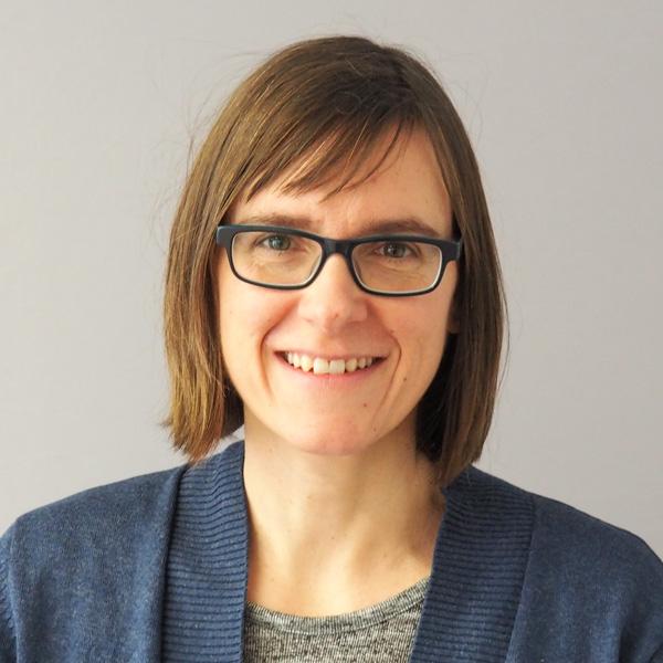 Andrea Reischl