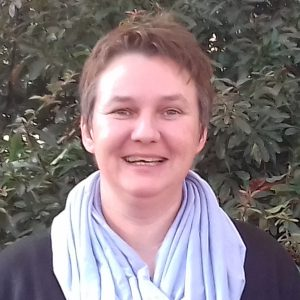 Juliane Schiefecker