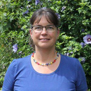 Monika Schwankner