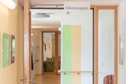 chiemgau-stift-inzell-haus-1