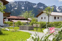 chiemgau-stift-inzell-haus-3