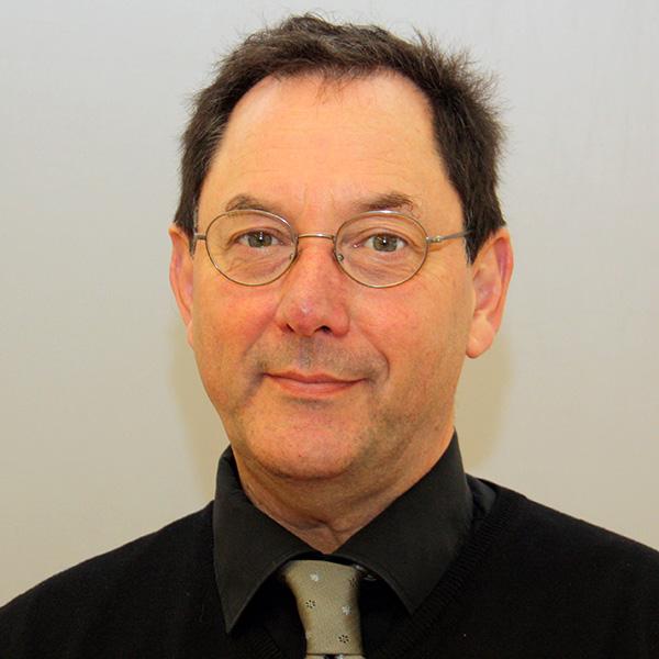 Dirk Hentrich