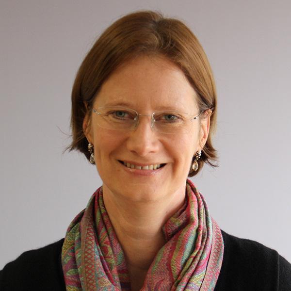 Gabriela Hofmann