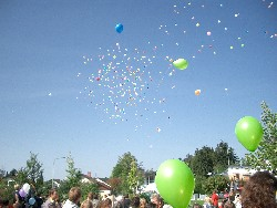 luftballon1