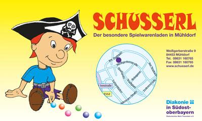 schusserl-muehldorf