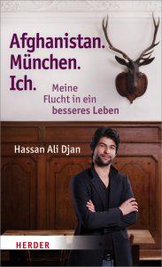 Hassan Ali Djan