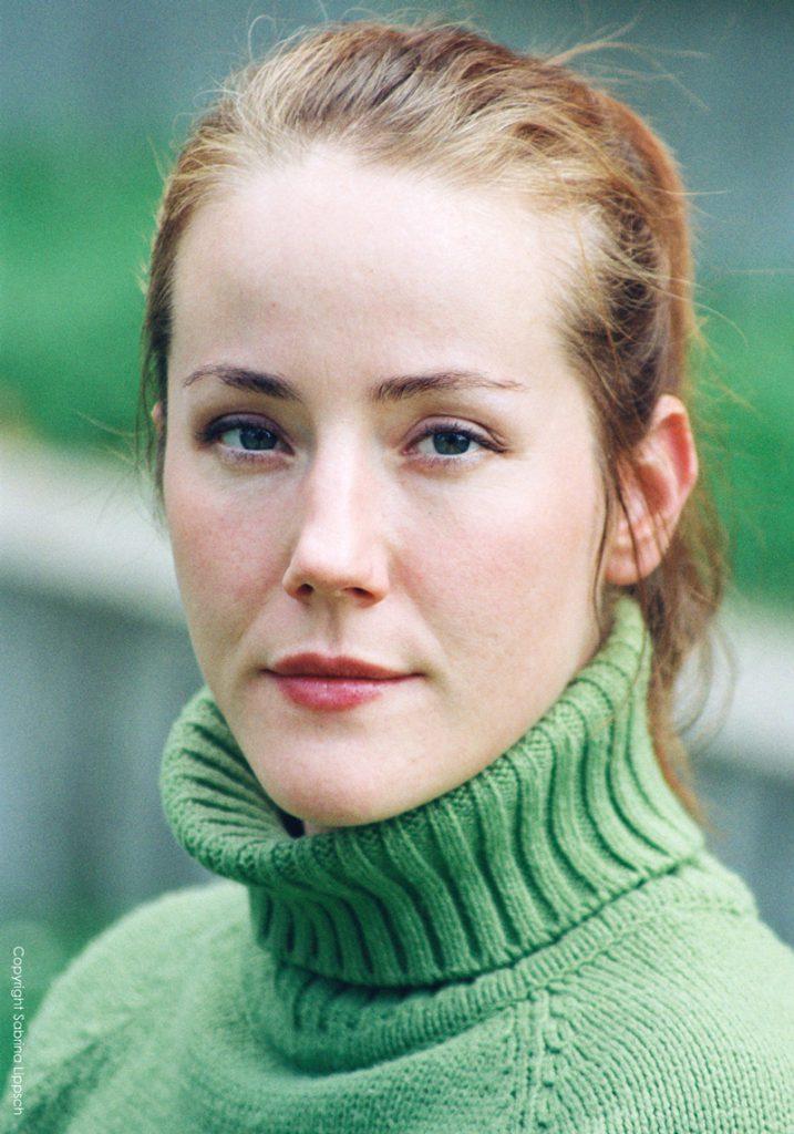 Liza Riemann