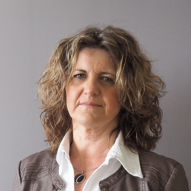 Monica Hihn