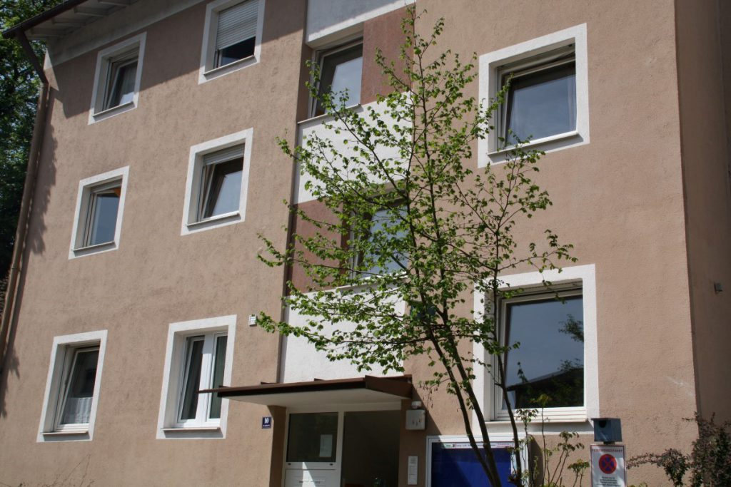 Fritz-Bechthold-Straße 10