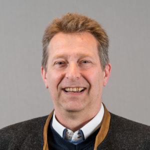 Kurt Schmoll