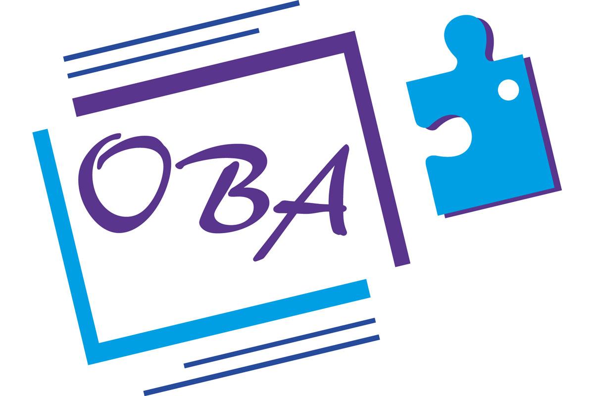 OBA Altötting Bietet Einkaufshilfen Für Menschen Mit Beeinträchtigung