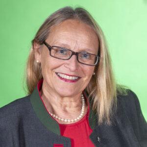 Margarete Winnichner M.Sc.